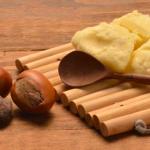 Rebellissime Karité noix et beurre