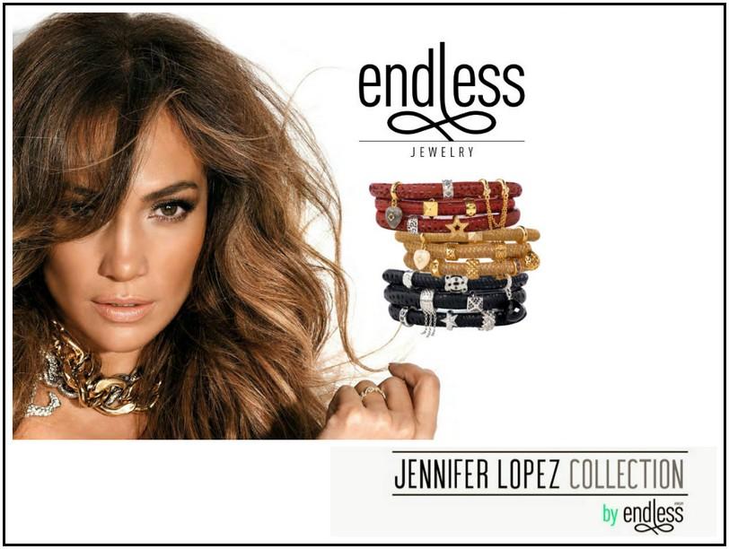 Jennifer Lopez endless